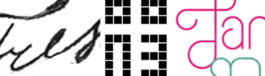 Logo_creatievepartners