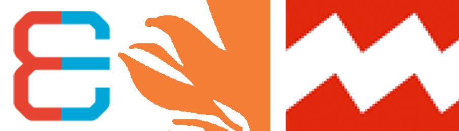 Logo_sponsors_subsidienten